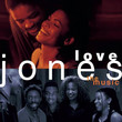 BO Love Jones (1997)