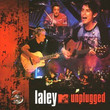 MTV Unplugged (Live) (2003)