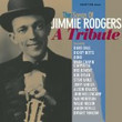 The Songs Of Jimmie Rodgers (1997)