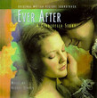 BO Ever After (1998)