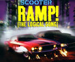Ramp! (The Logical Song) (2001)