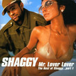 Mr. Lover Lover - The Best Of Shaggy (2002)