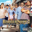 BO Barbershop 2: Back In Business (2004)