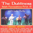 Irish Favourites Vol 1 (1998)