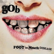 Foot In Mouth Disease (2003)