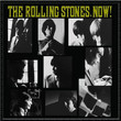 The Rolling Stones, Now ! (1965)