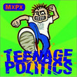Teenage Politics (1995)