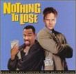 BO Nothing To Lose (1997)