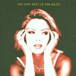 The Very Best Of Kim Wilde (2001)