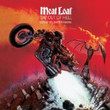Bat Out Of Hell (1977)