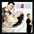 On The Line Soundtrack (2001)