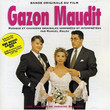 Gazon Maudit (1994)