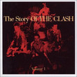 The Story Of The Clash (1988)