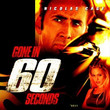 BO 60 Secondes Chrono (2000)