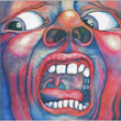 In The Court Of Crimson King (1969)
