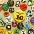 Supergrass Is 10 (2004)
