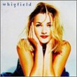 Whigfield (1996)