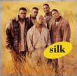 Best Of Silk (2004)
