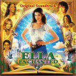 BO Ella Enchanted (2004)