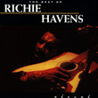 Best Of Richie Havens (1993)