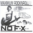 Maximum Rock'N'Roll (1985)