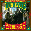 The Collected Country Joe & The Fish (1987)