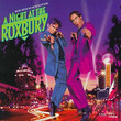 BO A Night At The Roxbury (1998)
