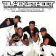 No Diggity (The Very Best Of Blackstreet) (2003)