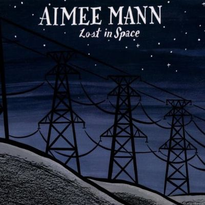 Humpty Dumpty Lyrics by Aimee Mann - Free Song Lyrics