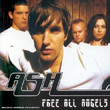 Free All Angels (2001)