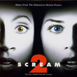 BO Scream 2 (1997)