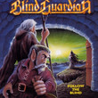 Follow The Blind (1989)