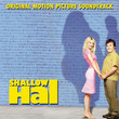 BO L'Amour Extra Large (Shallow Hal) (2001)