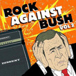 Rock Against Bush Vol.2 (2004)