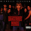 BO Dangerous Minds (1995)