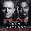 BO Bad Company (2002)