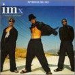 Introducing IMx (1999)