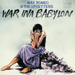 War Ina Babylon (2002)