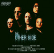 The Other Side (2004)