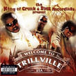 King Of Crunk & Bme Recordings Present (2004)