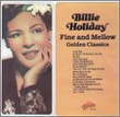 Fine And Mellow (1939)