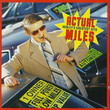 Actual Miles : Henley's Greatest Hits (1995)
