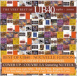 The Very Best Of UB40 - Nouvelle Version (2002)