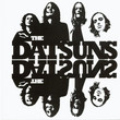 The Datsuns (2002)