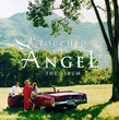 Touched By An Angel(1998)