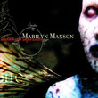 Antichrist Superstar (1996)