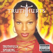 Truthfully Speaking (2002)