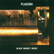 Black Market Music (2000)