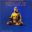 Buddha And The Chocolate Box (1974)