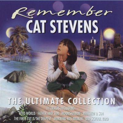 Paroles Et Traduction Yusuf Islam Cat Stevens Morning Has Broken Paroles De Chanson
